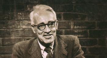 Frank OConnor